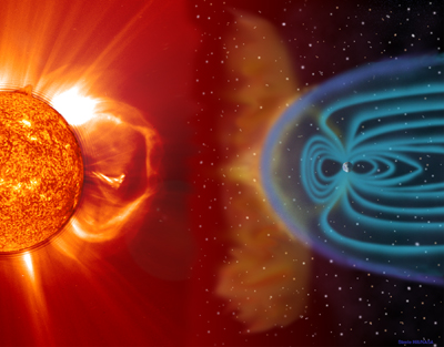 http://dayala1.readyhosting.com/images/astronomia/tormenta-solar-calentamiento-global.jpg